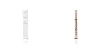 Dior DIORSHOW EXTASE mascara #090-noir 10 ml