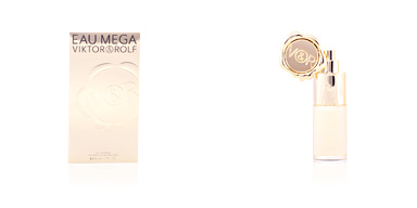 Viktor & Rolf EAU MEGA eau de perfume vaporizador 50 ml