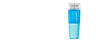 Lancome BI-FACIL démaquillant yeux sensibles 200 ml