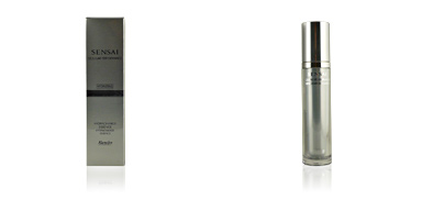 Kanebo SCP HYDRACHANGE essence 40 ml