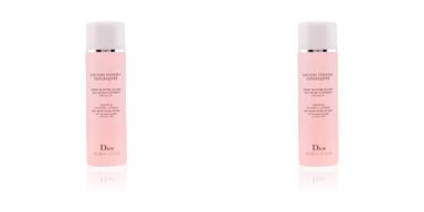 Dior TENDRE lotion tonifiante 200 ml