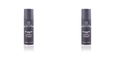 Collistar UOMO 24 hour freshness deo vaporizador 100 ml