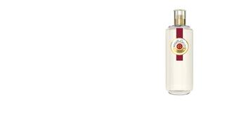 Roger & Gallet JEAN-MARIE FARINA eau de colonia vaporizador 200 ml