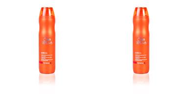 Wella ENRICH shampoo fine/normal hair 250 ml