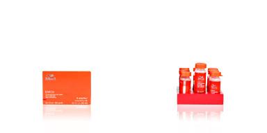 Wella ENRICH repair serum 8x10ml 80 ml