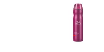 Wella AGE strengthening shampoo weak hair 1000 ml