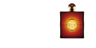 Yves Saint Laurent OPIUM edt zerstäuber 90 ml