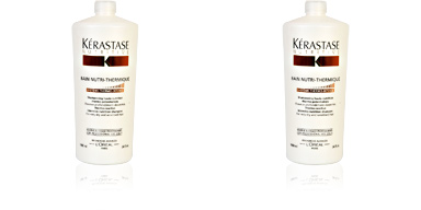 Kerastase NUTRITIVE bain nutri-thermique 1000 ml
