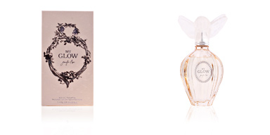 Jennifer Lopez MY GLOW edt vaporizador 100 ml