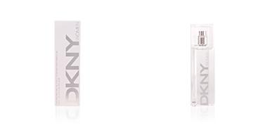 Donna Karan DKNY edt vaporizador 30 ml