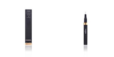 Chanel ECLAT LUMIERE correcteur #30-beige rosé 1,2 ml