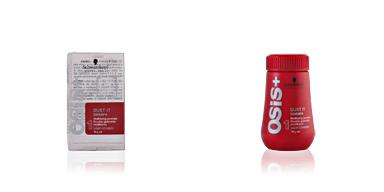 OSIS DUST IT texture mattifying powder 10 gr