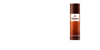 TABAC deo anti-perspirant vaporizador 200 ml