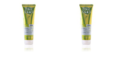 BED HEAD re-energize shampoo 250 ml