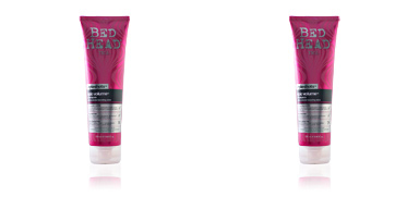 Tigi BED HEAD styleshots epic volume shampoo 250 ml