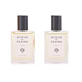 Acqua Di Parma ACQUA DI PARMA edc zerstäuber refill 2x 30 ml
