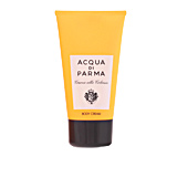 Acqua Di Parma ACQUA DI PARMA body cream tube 150 ml