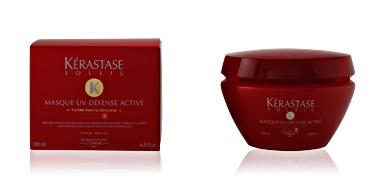 Kerastase SOLEIL masque UV défense active 200 ml