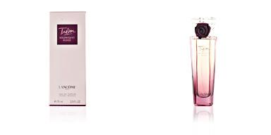 Lancome TRESOR MIDNIGHT ROSE l'eau de parfum vaporizador 75 ml