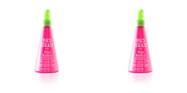 BED HEAD ego boost 200 ml