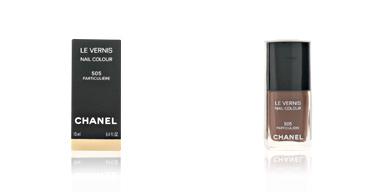 Chanel LE VERNIS #505-particulière 13 ml