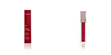 Clarins GLOSS PRODIGE #06-raspberry 6 ml