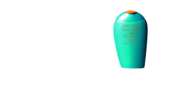 Shiseido SUN PROTECTION lotion SPF15 150 ml