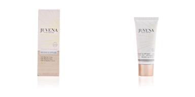 Juvena PREVENT & OPTIMIZE top protection SPF30 40 ml