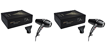 Ghd GHD AIR hair dryer 1 pz