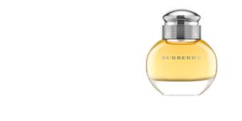 Burberry BURBERRY eau de perfume vaporizador 30 ml