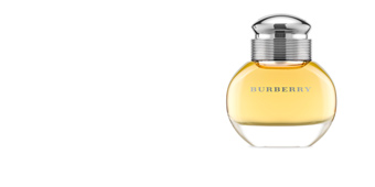 Burberry BURBERRY edp vaporizador 30 ml