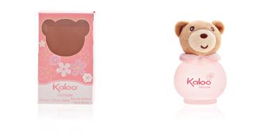 Kaloo CLASSIC LILIROSE eds 50 ml