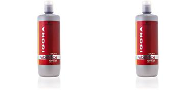 Schwarzkopf IGORA VIBRANCE developer lotion 1.9% / 6 VOL. 1000 ml