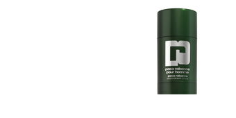 Paco Rabanne PACO RABANNE HOMME deo stick 75 gr