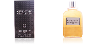 Givenchy GENTLEMAN edt 220 ml