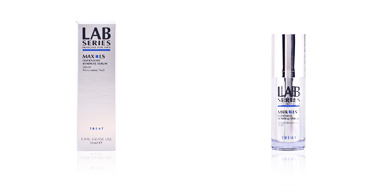 Aramis Lab Series LS max overnight renewal serum 30 ml