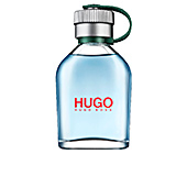 Hugo Boss-boss HUGO edt vaporizador 200 ml