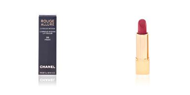 Chanel ROUGE ALLURE lipstick #99-pirate 3.5 gr