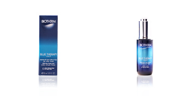 BLUE THERAPY sérum 30 ml