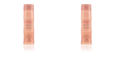 Alterna BAMBOO COLOR CARE conditioner 250 ml