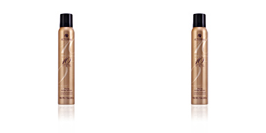 Alterna TEN brushable hairspray 200 ml