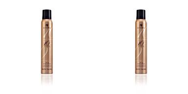 Alterna TEN brushable hairspray 200 ml