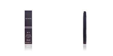 Kanebo SENSAI CONCEALER CB02-Medium 2.6 ml