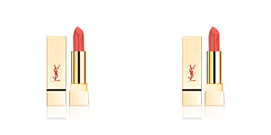 Yves Saint Laurent ROUGE PUR COUTURE #05-beige étrusque 3.8 gr