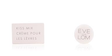 Eve Lom KISS mix 7 ml