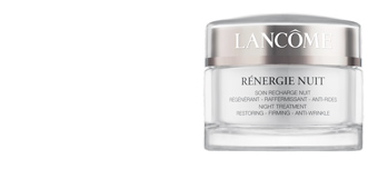 Lancome RENERGIE crème limited edition 50 ml