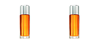 Calvin Klein ESCAPE edp vaporizador 100 ml