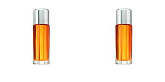 Calvin Klein ESCAPE eau de perfume vaporizador 100 ml