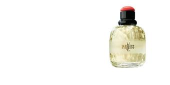 Yves Saint Laurent PARIS edt spray 125 ml