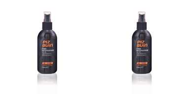 Piz Buin PIZ BUIN TAN INTENSIFIER dry oil SPF6 150 ml